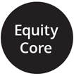 Equity Service
